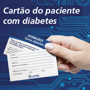endodebate-biblioteca-bt-paciente-diabetes