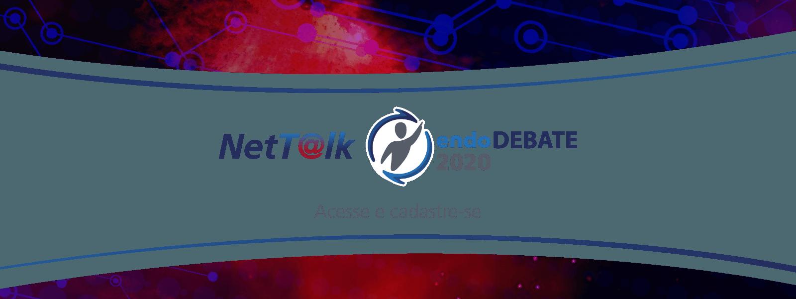 banner-NetTalk-EndoDebate-8