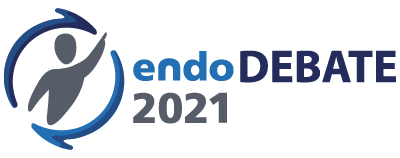 endoDebate