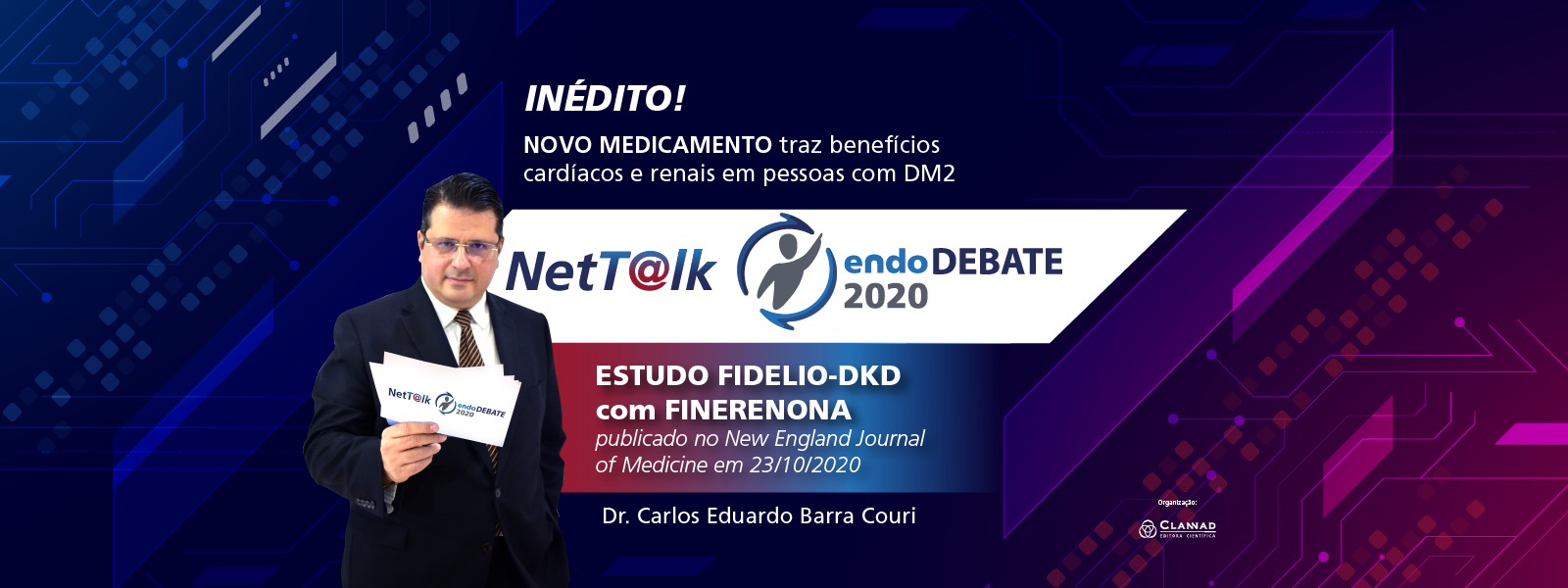 NetTalk-banner inedito-SAVE THE DATE