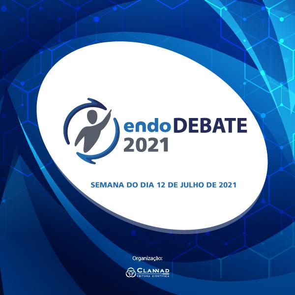 cursos2021-banners-EndoDebate produto