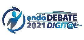 EndoDebate-2021-1