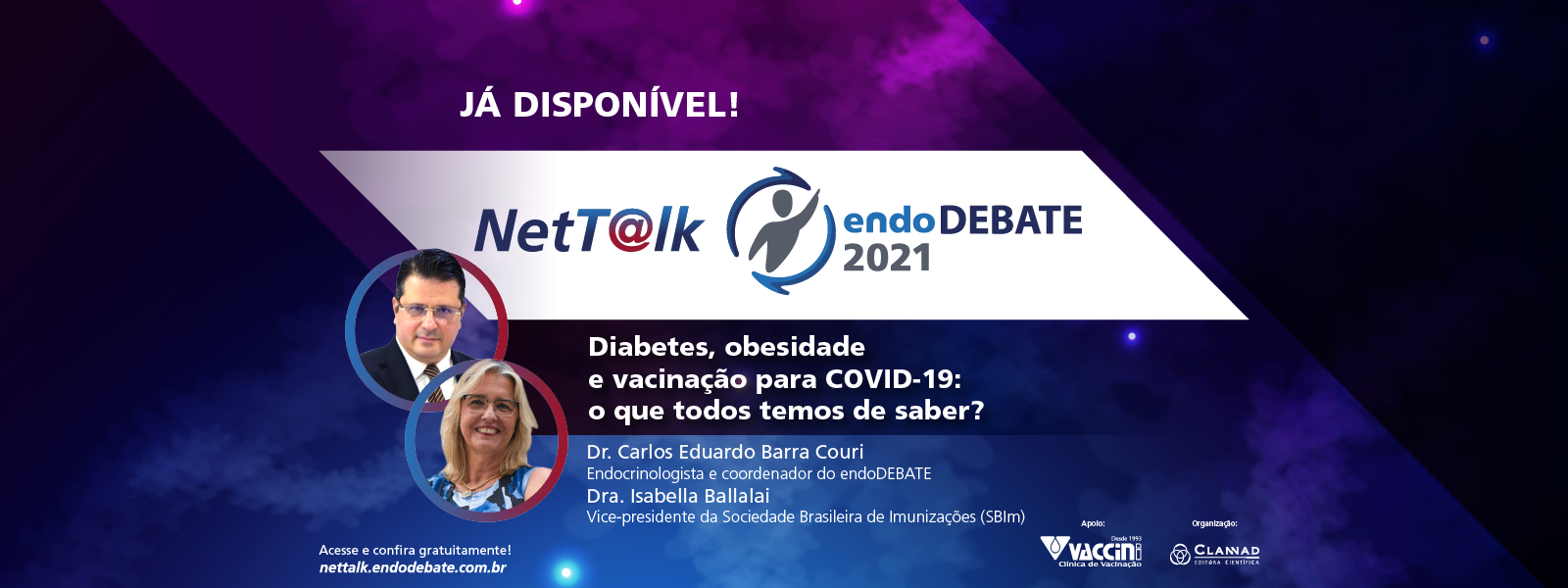NetTalk-2021 banner-Prancheta 1