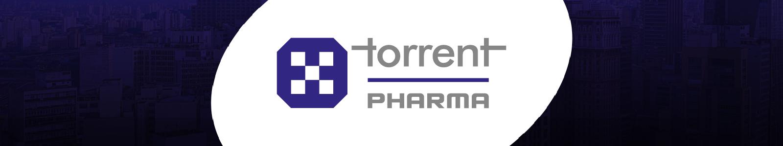 banner-torrent