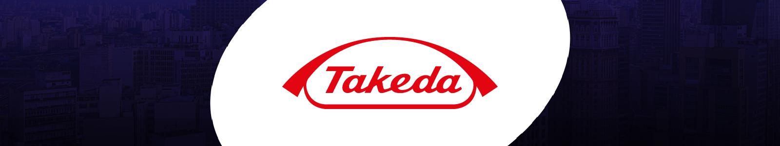 banner-takeda