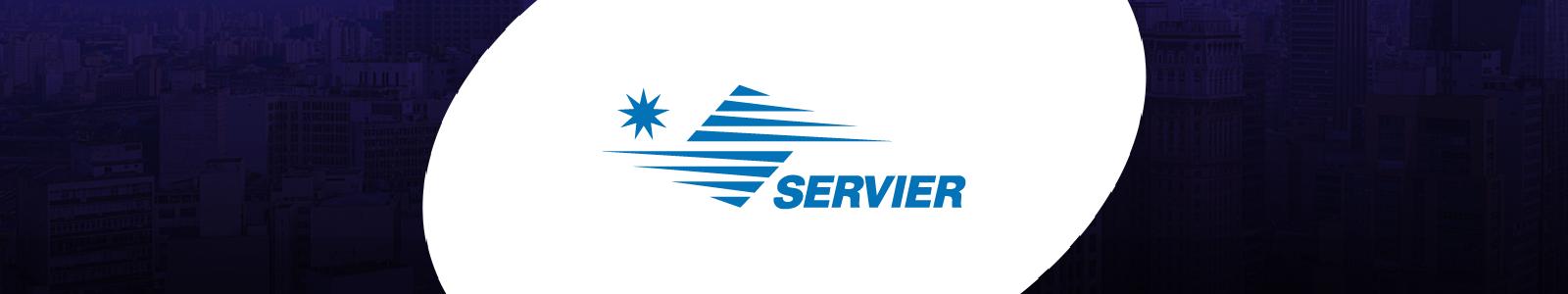 banner-servier