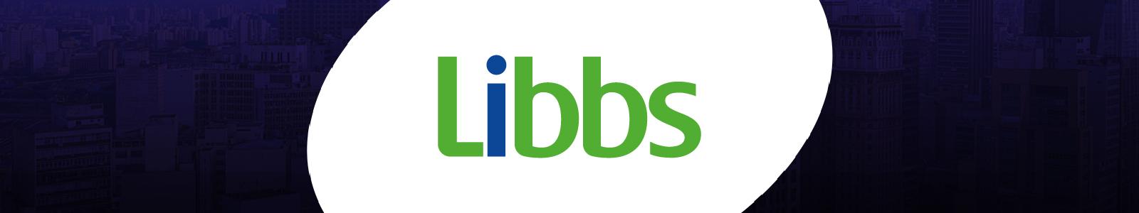 banner-libbs