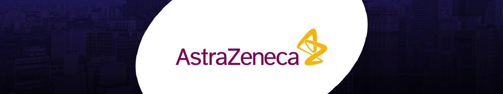 banner-astrazeneca