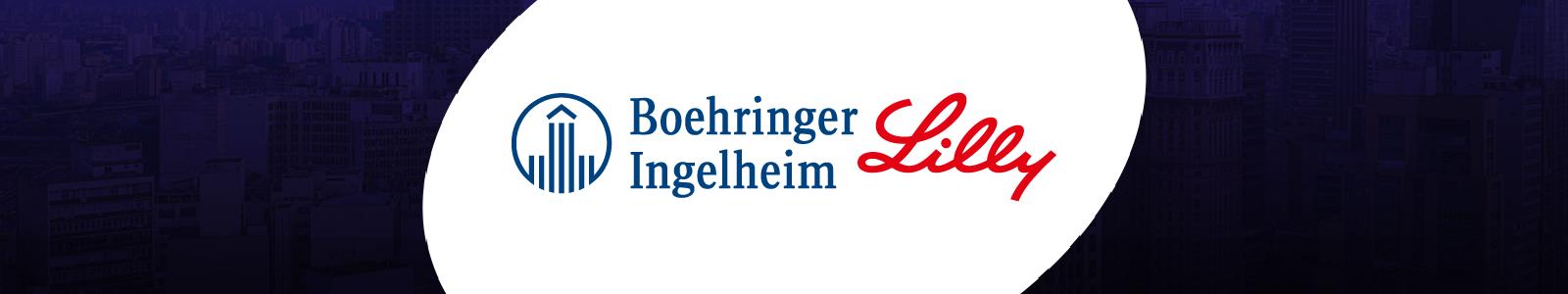 banner-boehringer-lilly