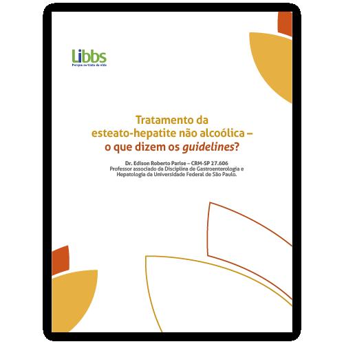 BT-libbs-diabetes01