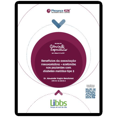 BT-libbs-dislipdemia02
