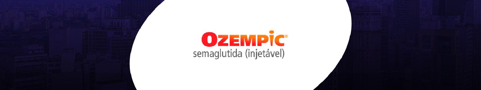 banner-novonordisk-ozempic