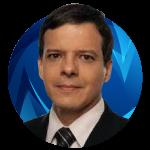 Renan Montenegro