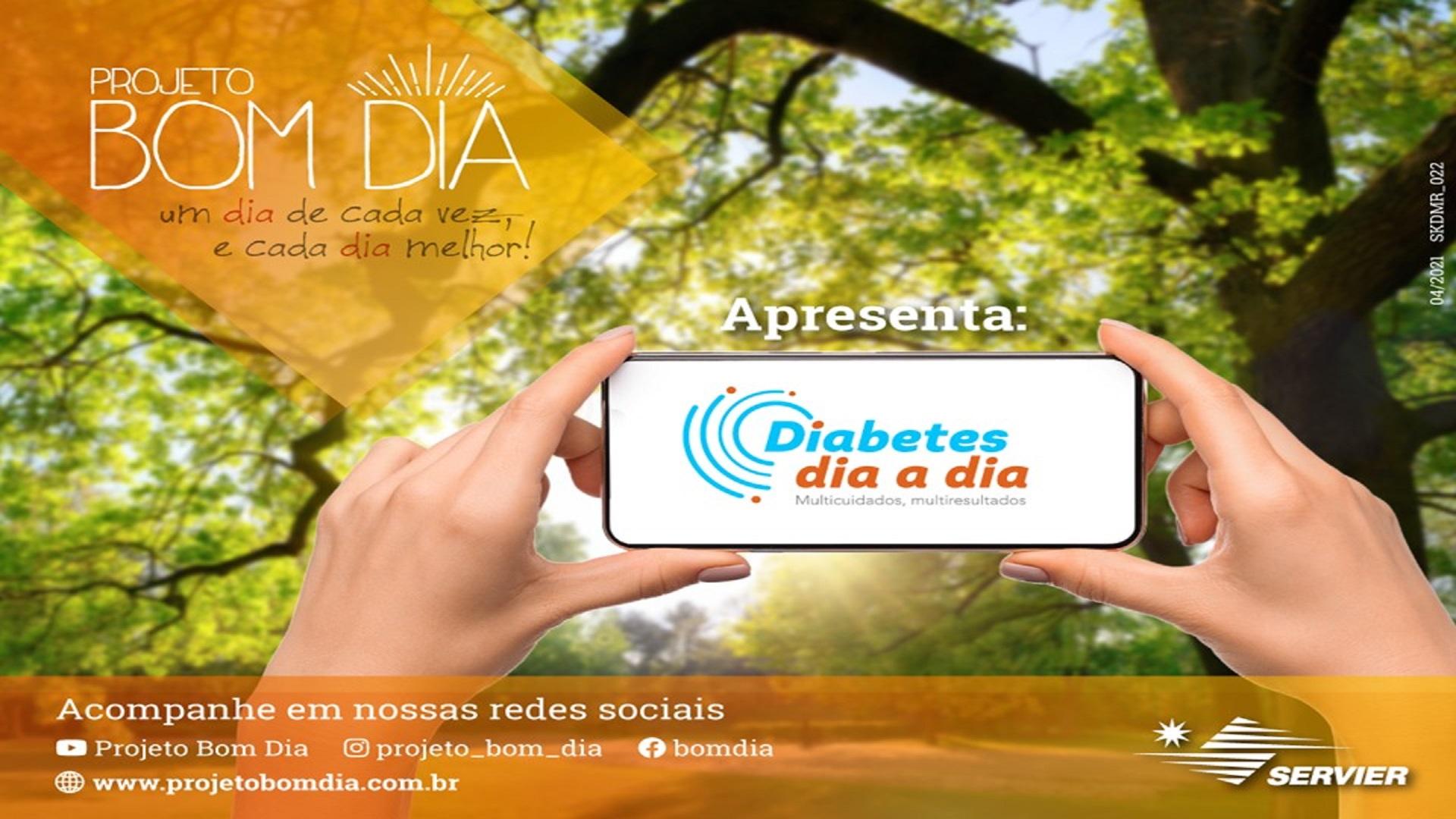 slide-diabetes-dia-a-dia