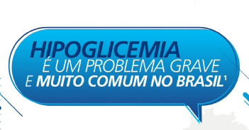 NN-bt-tresiba-hipoglicemia