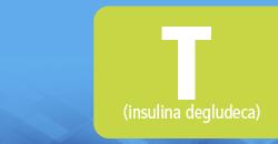 tresiba-bt-insulina