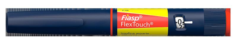 Fiasp-FlexTouch-cap-on-0U-F-PORTUGUES-copy---