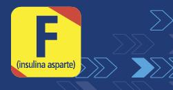 fiasp-bt-insulina-asparte