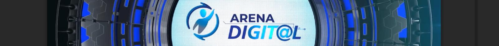 banner arena digital
