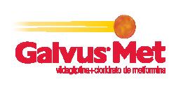 fqm-galvus-met