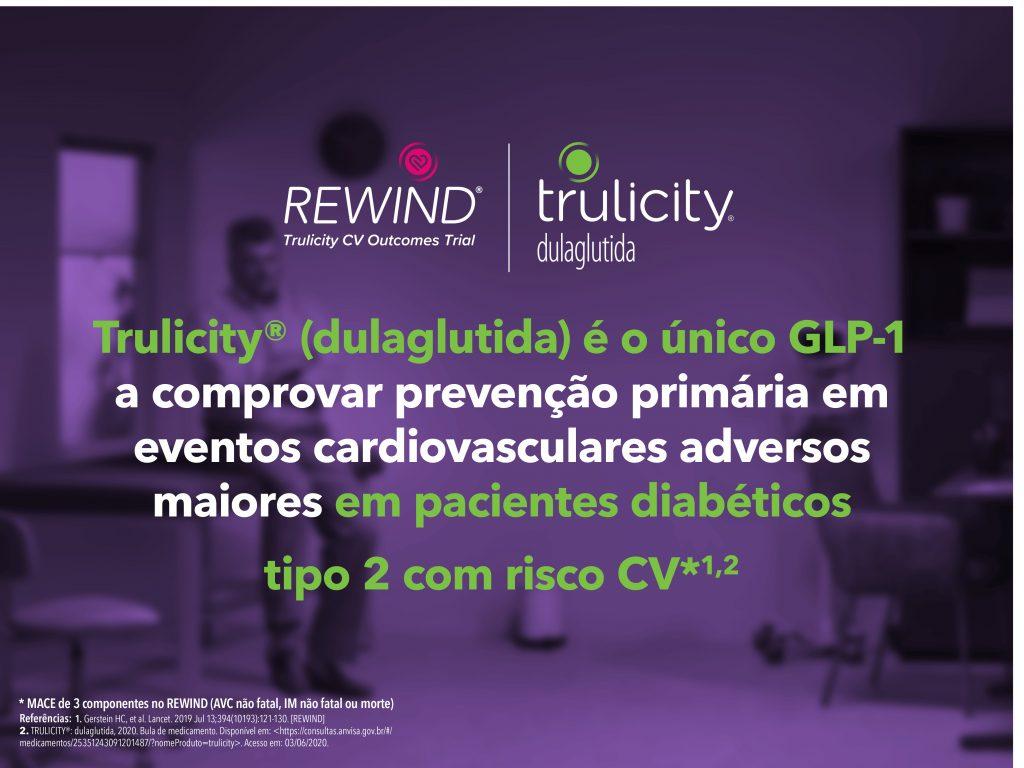 Botao-Lilly-Trulicity - Leave behind REWIND-Página-1