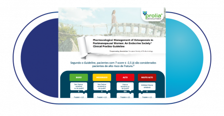 ED2021-estandes botões-Amgen_Prolia_Guideline Endocrine Society