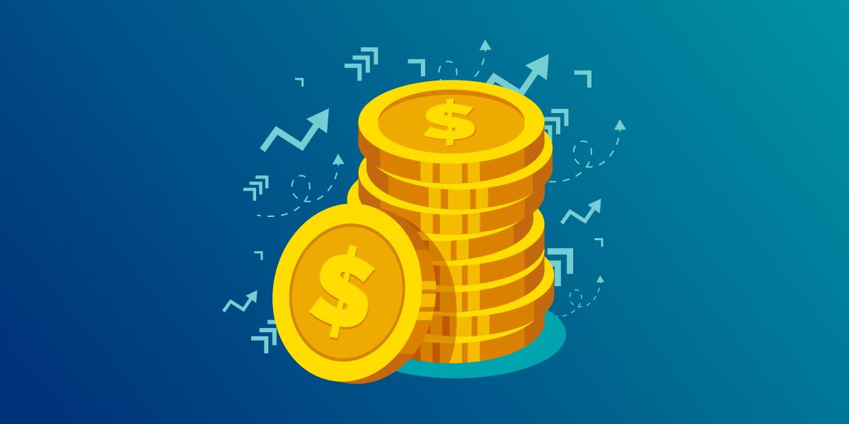 Qué es el dinero? – SatoshiTango Blog