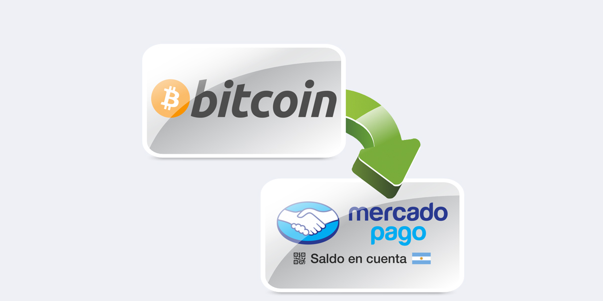 Mercadopago bitcoins mauro betting twitter headers