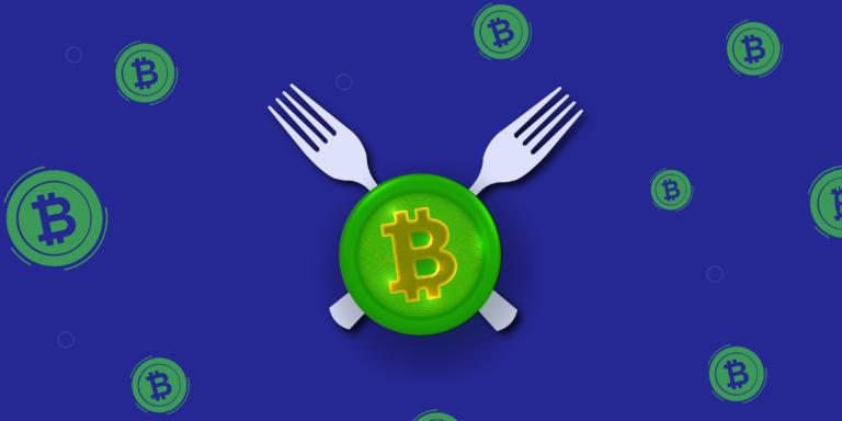 Fork de Bitcoin Cash