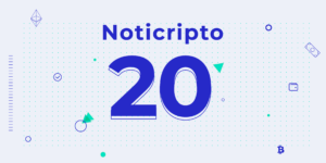 Noticripto 20