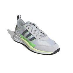 Zapatilla Sl 7200 Adidas Original