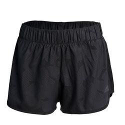Shorts M10 W Adidas