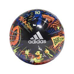 Pelota Messi Clb Adidas