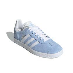 Zapatillas Gazelle W Adidas Original