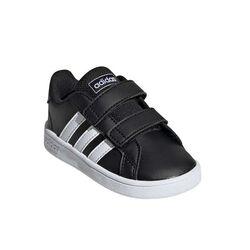 Zapatillas Grand Court I Adidas