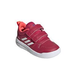 Zapatilla Tenasur I Adidas