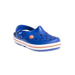Ojotas Crocband Kids Crocs