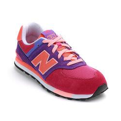 Zapatillas 574 Grade New Balance