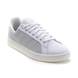 Zapatillas Grand Court W  Adidas