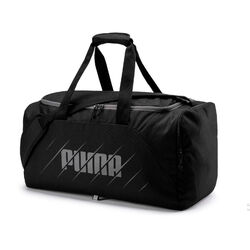 Bolso Ftblplay Small Puma