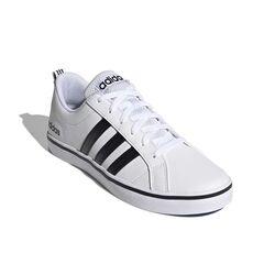Zapatillas Vs Pace Adidas