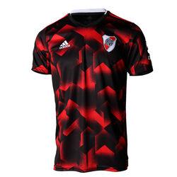 Camiseta River Plate 3 Jsy Adidas