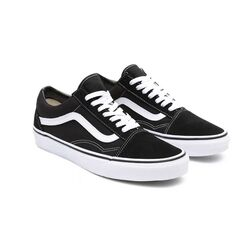 Zapatilla U Old Skool Vans