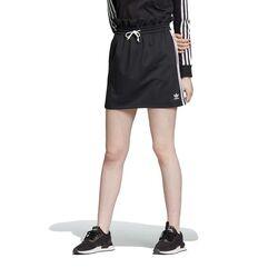Pollera Skirt Adidas Original