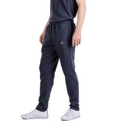Pantalones  Frs Mns Basicos Topper