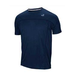Remera T Shirt Rng Men Mesh  Topper