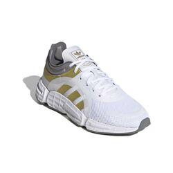 Zapatillas Sonkei W Adidas Original
