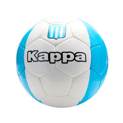 Pelota N5 Player 20.1 A Racing Club Kappa