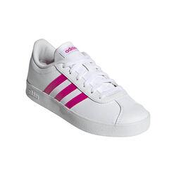 Zapatillas Vl Court 2.0 K Adidas