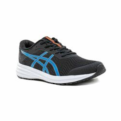 Zapatillas Patriot 12 M Asics